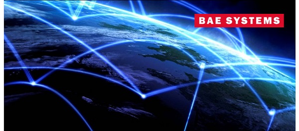 BAE-Systems-gg