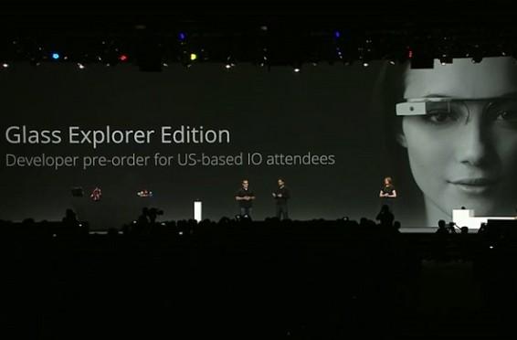 Google-Glass-Explorer-Edition