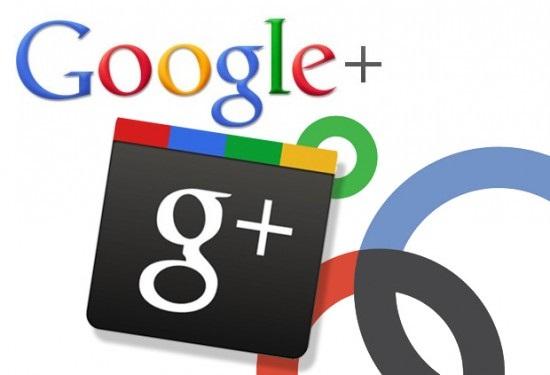 Google-Plus-gg