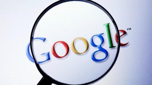 Google-gg_02
