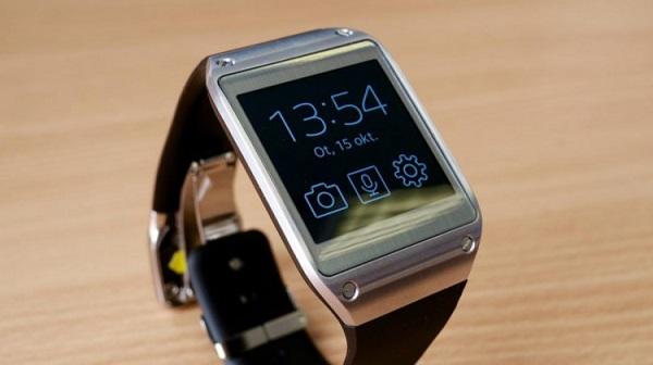 Samsung-Galaxy-gg