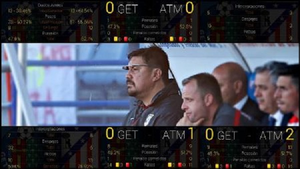football-gg