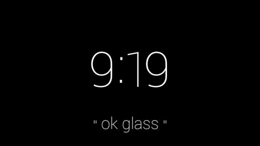 glass-gg