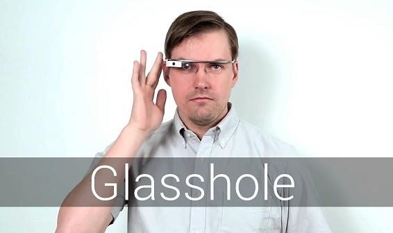 glasshole