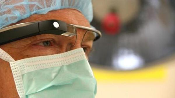 В Ливане проведена операция с использованием Google Glass