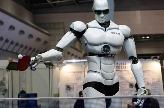robot-gg