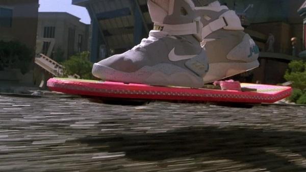 skate-gg
