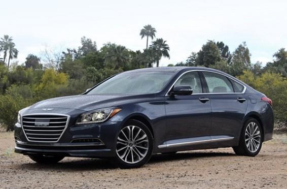2015-Hyundai-Genesis-gg