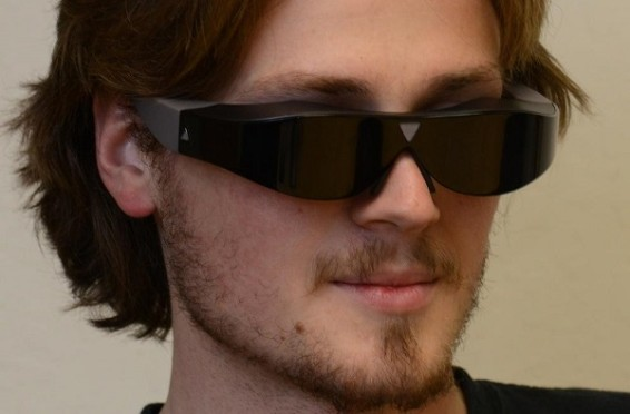 Atheer-One-Glass-Prototype-gg