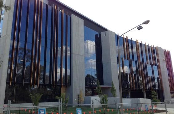 Canberra_University-gg