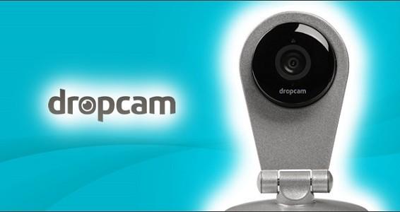 Dropcam-gg