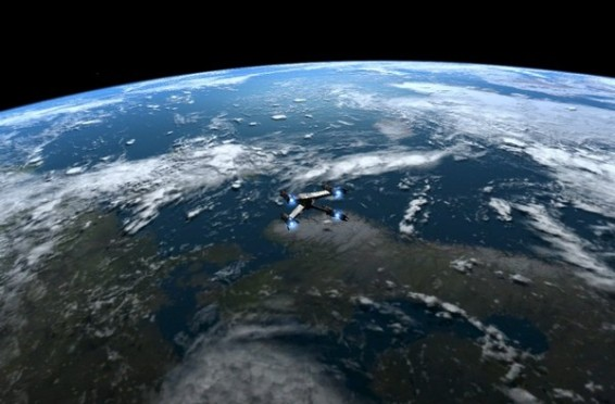 Earth_skybox-gg