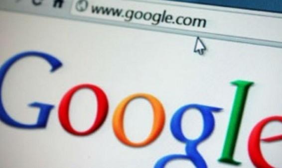 Google-Brand-gg