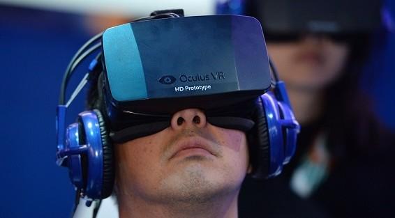 OculusRift-gg