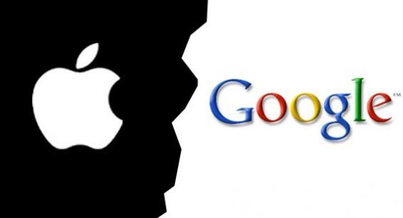 apple-google-gg