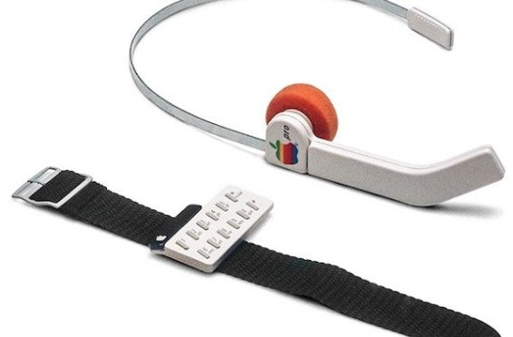 apple-headphone-gg
