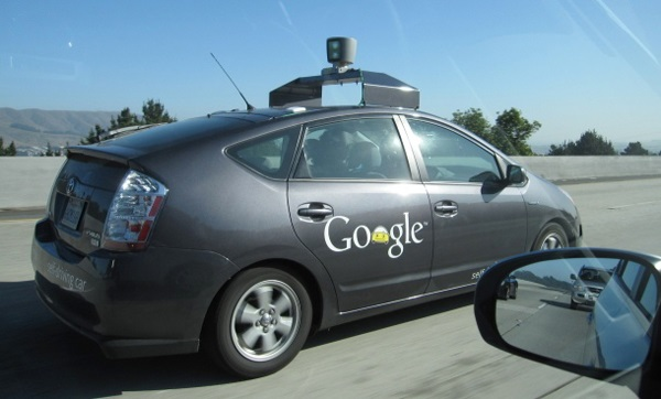 auto_google-gg