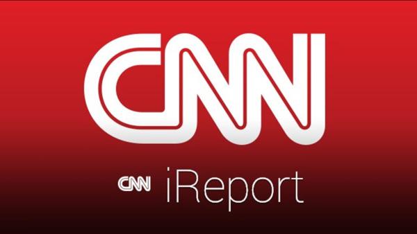 cnn-gg