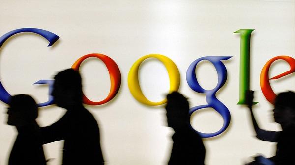 dannie-google-gg