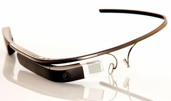 google-glass-04.05