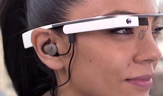 google-glass1-gg