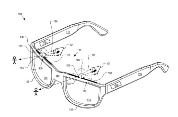 google-patent-gg