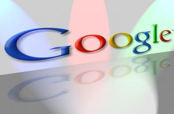 google-poisk-gg