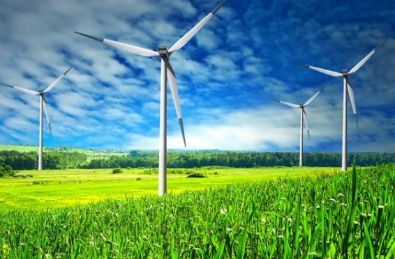 green_energy-gg