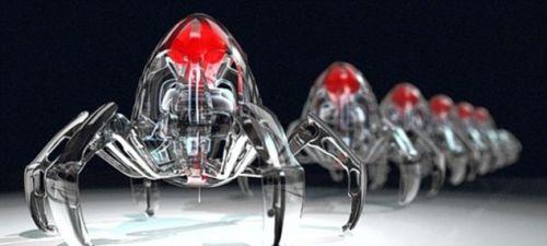nanorobots-gg
