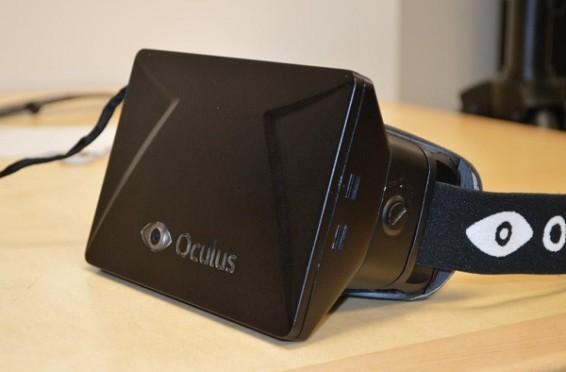 oculusVR-gg