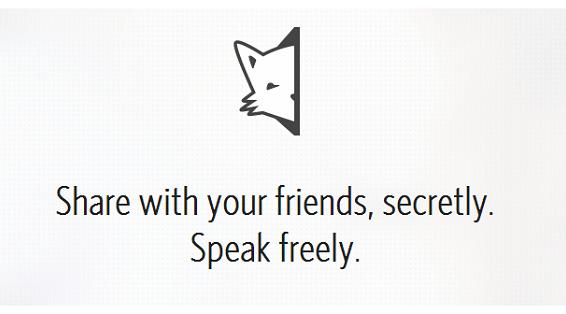 secret-app-gg