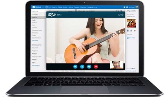 skype-gg