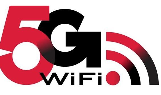5g-gg