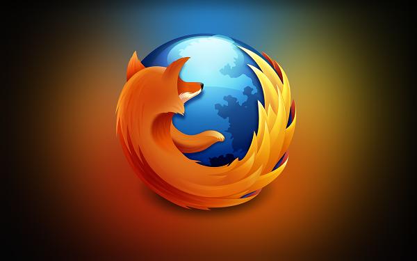 Firefox-gg
