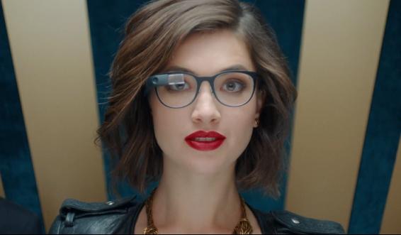 Google-Glass-IOno-gg
