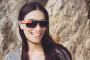 Google Glass Titanium Collection 1