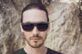 Google Glass Titanium Collection 16