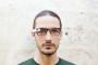 Bold - оправа для Google Glass