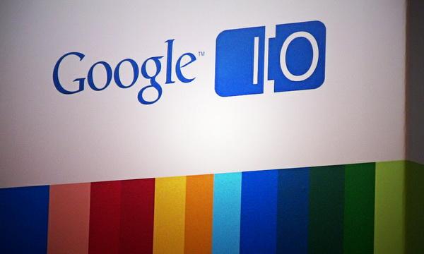 Google_IO-gg