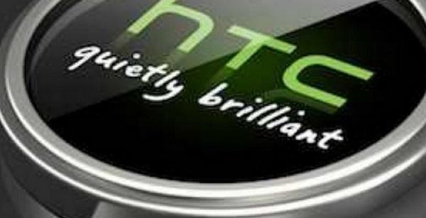 HTC-One-Wear-gg