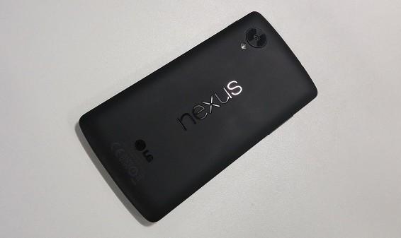 Nexus-gg