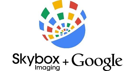 Skybox-gg