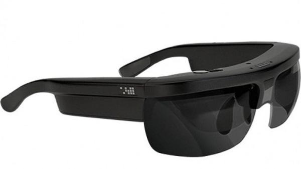 X6-gg