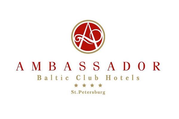 ambassador-gg