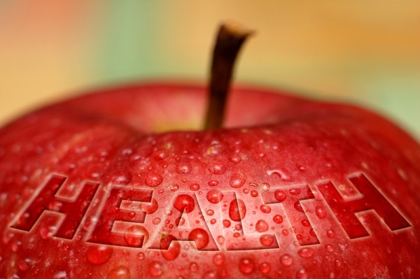 apples-health-gg