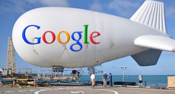blimpy-google-gg