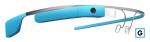 Google Glass 2.0 Sky