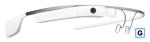 Google Glass 2.0 Cotton