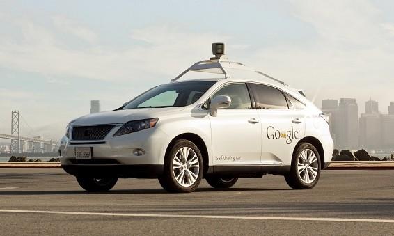 google-auto-gg