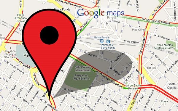 google-maps-gg